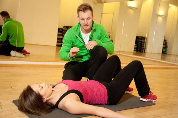 übungen zur stärkung der rückenmuskulatur