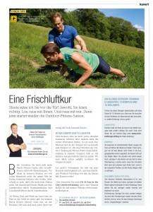 Kuvert_42_Fitness